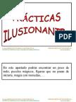 PRÁCTICAS ILUSIONANTES