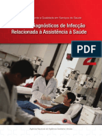Módulo 2 - Critérios de Diagnosticos - IRAS.