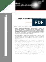 ica_coe_es.docx