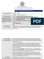 educ 673 interdisciplinaryunitplan  strout 2c jennifer leigh   1