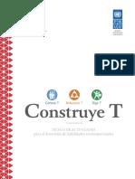 6. Compendio de actividades.pdf