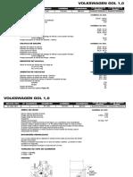 VOLKSWAGEN GOL 1,0.pdf