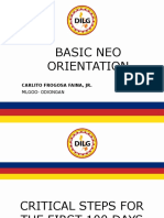 NEO Basic Orientation.pptx