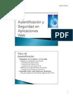 we-07 seguridad.pdf