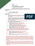 observaciones levantadas.pdf