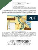 Civilización Egipcia.docx