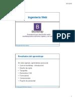 WE-05 Bootstrap [Modo de compatibilidad].pdf