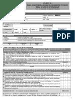 1.2-Ficha_Autoevaluacion-_docente