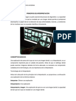 PRINCIPIOS DE INTERPRETACIÓN Doc. Word.pdf