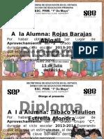Diploma Profe Hector2
