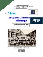 projetdeconstructionmtallique-130316130916-phpapp01