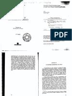 Vernant - As origens do pensamento grego.pdf