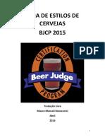 BJCP_2015_Pt_Br