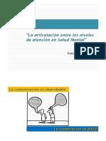 ArticulacionSM_y_APS_2014.pdf