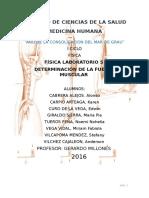 FÍSICA-LABORATORIO-5 (1)