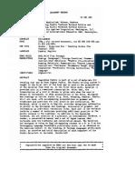 FSI Beginning Pashto 1 plus workbook.pdf