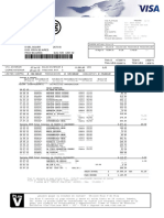 resumen_cuenta_visa_Jul_2015.pdf