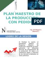 CLASE 7. Plan maestro de produccion con pedidos.pptx
