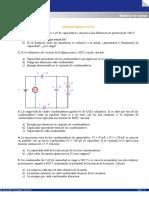 5.Ejercicios_Evaluacion_5.doc