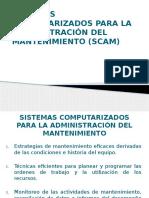 sistemas-computarizados-para-la-administracion-del-mantenimiento2.pptx