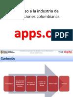 mintic-apps-co.pdf
