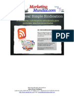 Info_Redes_Sociales.pdf