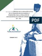 estudio drogas .pdf