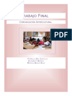 Educación Intercultural Bilingüe en el Perú