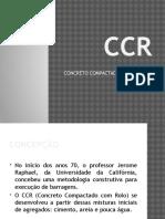 CCR.pptx