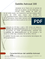 PARAMETROS-DE-LA-QUINUA-DE-LA-PAPA-Y-SATELITE (1).pptx