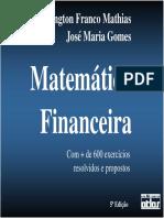 ANUIDADES APRESENTAÇÃO.pdf