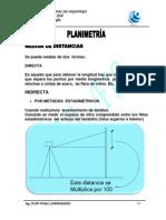 Capitulo2(Medida de Distancias)