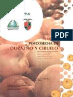 Manual de Posco Sec Had u Raz No