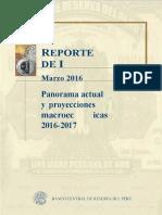 reporte-de-inflacion-marzo-2016.docx