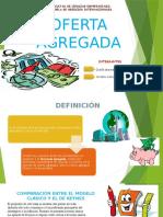 OFERTA AGREGADA.pptx