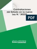 2016 Lv 02 Contrataciones Directas