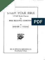 studyyourbible.pdf