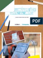 prototyping_framework.pdf
