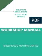 214602353-Isuzu-Diesel-Engine-4JA1-and-4JB1.pdf