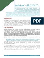 Files PDF Marcos 12
