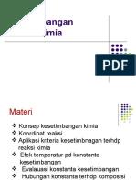 Kesetimbangan_Reaksi.pptx