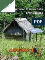 La Energizacion Rural en Cuba