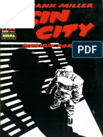Sin City 02_01 - A Dame to Kill for 1