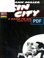 Sin City 02_04 - A Dame to Kill for 4