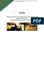 Metodologia gestion proyectos electrificación rural.doc
