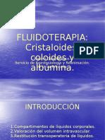 fluidoterapia 2.ppt