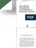 Hernández Et Al - Los Enfoques de Aprendizaje