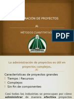 Administracindeproyectoscpm Pert 130919172905 Phpapp01
