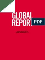 20101123 Globalreport En