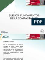 tecnicas_m2_2014-suelos-fundamentos_de_la_compactacion (1)